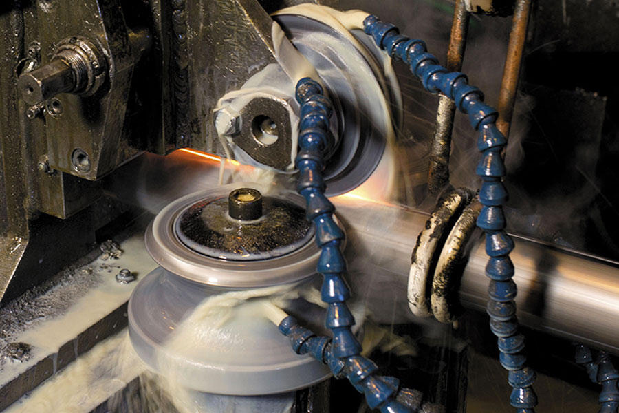 solid-state-welders-mosweld-sic-gallery-2